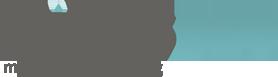 Tribus pro Logo